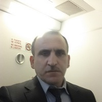 Arastun Gamid