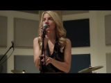 Morgan James - Heart Shake (Hunter, Stripped)