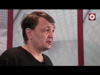 «Шира №6» Коммунисты ослушались Главу Хакасии Виктора Зимина и зовут всех на митинг в защиту ширинцев