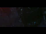 Эффектный CG-трейлер Halo Wars 2