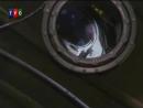 «Возвращение с орбиты» (киностудия им. Довженко, 1983) — отрывок
