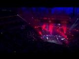 BBC Proms - David Bowie (Stargaze ft. John Cale, Marc Almond, Anna Calvi et al - Live @ Royal Albert Hall, 2016-07-29)