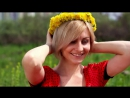 Treeorange feat Andi Vax - Julias song