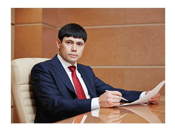 Депутат Госсовета РТ Ирек Салихов проведет прием в Бавлах