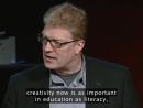 TED Talks - Ken Robinson - Do schools kill creativity? (eng sub)