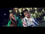 Enca ft. Noizy - Bow Down - 720HD - VKlipe.com