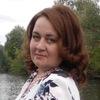 Yulia Bayramova