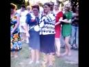 Весілля моєї сестрички)