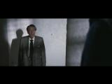 Лучшее предложение (2013) супер фильм