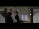 Правила виноделов  (1999) супер фильм