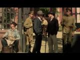 Жизнь и приключения Мишки Япончика (2011) - 11 серия
