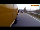Alfa_Romeo_Duetto_VS_Fiat_124_Spider-_sfida_tra_miti_vintage