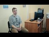 ТНТ - Молодо-Зелено - Геннадий Хабаров, разработчик мобильных игр