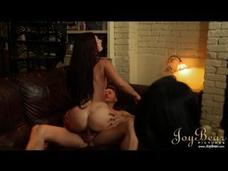 Видео секс исследований