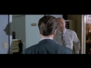 Glengarry Glen Ross - James Lingk and Ricky Roma (Al Pacino, Kevin Spacey)[1]