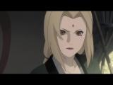 Наруто Фильм 6: Наследники воли Огня | Naruto Shippuden The Movie: Inheritors of the Will of Fire