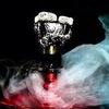 Smokepeople