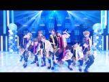 Hey! Say! JUMP - Maji Sunshine (рус.саб)