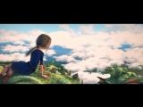 Богатырша 2016 смотреть онлайн бесплатно в хорошем HD качестве официальный трейлер