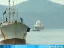 Япония объявила Южные Курилы своей территорией