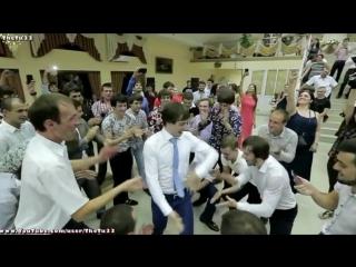 Супер Четкая Лезгинка ХИТ Макка Межиева - Руслан