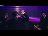 [РУС.САБ] LuHan – Excited