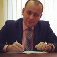 Павел Лысенко