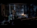 Дело ведет Шнель (2010) 2 сезон 1 серия из 8 [Страх и Трепет]