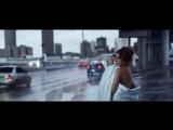 Ани Лорак - Удержи мое сердце (HD) Премьера клипа