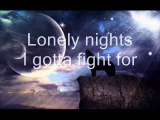 Scorpions - Lonely Nights wih lyrics