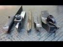 Заточка резцов для маленьких токарных станков
