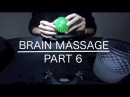 [音フェチ]ブレインマッサージ6[ASMR]Binaural brain massage relax trigger sounds 6/두뇌 마사지 6 [JAPAN]