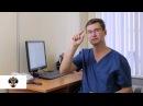 Заболевания надпочечников диагностика и новые возможности в лечении