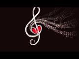 Самая красивая лайт музыка на свете для души, без слов  fly of butterfly