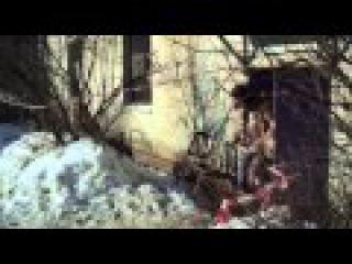 Лжесвидетельница 1 серия ,Мелодрама