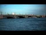 «Сделано в Воронеже»: мосты от 19.12.15