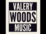 Route 94 Feat. Jess Glynne - My Love (Valery Woods Deep Rework) Vocal Deep House 2015
