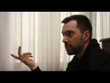 Алексей Арестович о военном перевороте в Турции