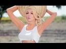 Оля Полякова - Первое лето без Него (OFFICIAL VIDEO)