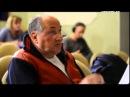 Познавательный фильм: Щепкинское училище: путь на сцену