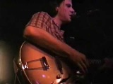Neutral Milk Hotel - Naomi @ Bottom Of The Hill, April 11 1998