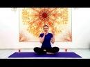 Медитация для укрепления иммунитета. Кундалини йога.