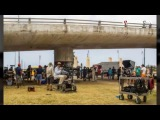 Empieza el rodaje de Fast And Furious en Cuba