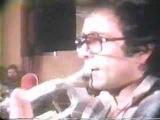 Herb Alpert-Rotation