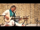 Sarod Virtuoso Amjad Ali Khan| Singing Sarod | Raga Jhinjhoti | New Delhi | 27th March, 2014