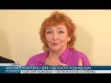 В Одессе пройдут концерты в поддержку съемок фильма «Одесский подкидыш»