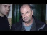 Дипломатический шпионаж: представители Великобритании вели скрытое наблюдение в Моздоке