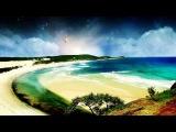 Art Of Trance - Madagascar (Domi-Nation Remix)