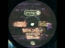 The Prodigy - Serial Thrilla