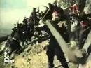 Битката при Шипка Всеки Българин трябва да виде това видео